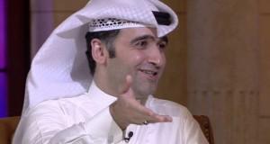 أحمد-ايراج-759x500
