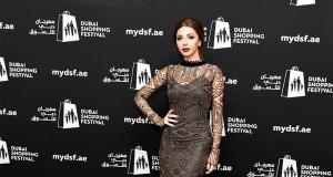 ميريام فارس ضيفة مهرجان دبي للتسوّق في حفل إطلاق مجموعة لوف من كارتييه (2) - Copy.JPG
