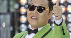 Gangnam-Style1-930x700