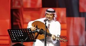 عبدالمجيد-عبدالله-،-16-600x330
