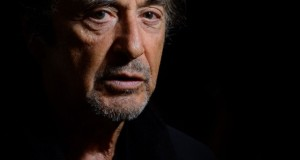 All-pacino791534.inarticleLarge