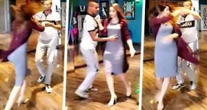 aseel-dance
