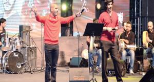 عبدالسلام محمد بدر الشعيبي «أشفي غليله»