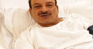 احمد السلمان