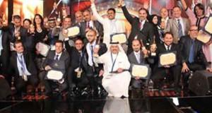 تلفزيون الكويت مهرجان العربي