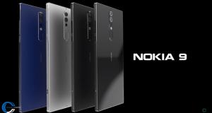 Nokia-9-1-728x410
