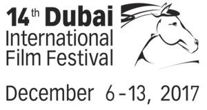 مهرجان دبي السينمائي