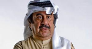عبد الحسين عبد الرضا