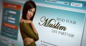 _96992068_141210160450_muslims_dating_640x360_bbc_nocredit