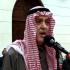 الحاج حسين جاسم يرفع أذان الظهر في مسجد الوزان السبت ٢١ ١ ٢٠١٧