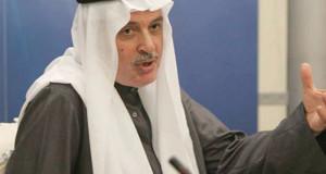 حسين جاسم