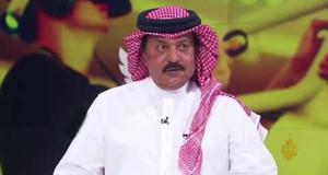 علي عبدالستار