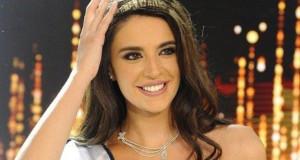 ملكة جمال لبنان2017 ستكون في الكويت قر