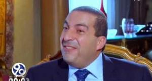 amr-khaled-1