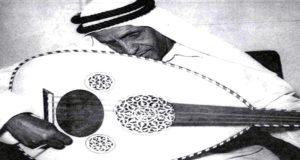 عبدالله الفضالة