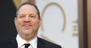 FILES-US-OSCARS-ENTERTAINMENT-FILM-ASSAULT-WEINSTEIN