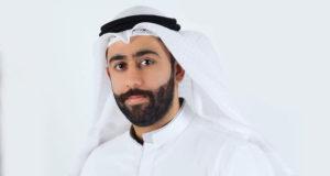 خالد بو صخر