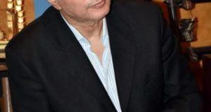 iman-el-baher-darwish-513x700