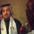 عادل محمود