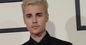 Justin-Bieber-to-voice-Cupid-in-upcoming-animated-film
