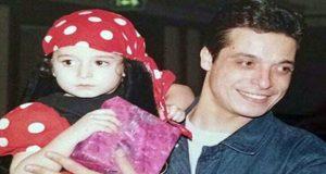 ابنة عامر منيب