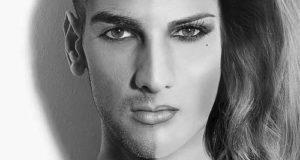 التحول الجنسي في ايران