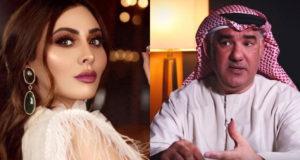 مريم-حسين-وإبعادها-وبراءة-صالح-الجسمي