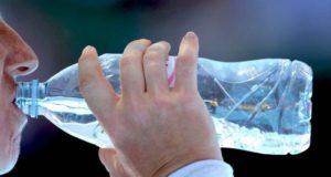 فائدة الماء
