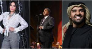 ومحمد-عبده-والجسمي-يحيون-حفلًا-ضخمًا-في-افتتاح-مهرجان-الفجيرة-للفنون-شاهدي-1110x564