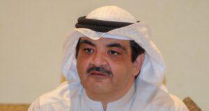 بشار عبد الحسين عبدالرضا