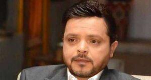 محمد هنيدي